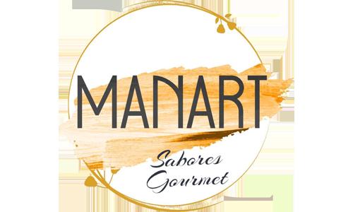 Manart | Winkul Gourmet