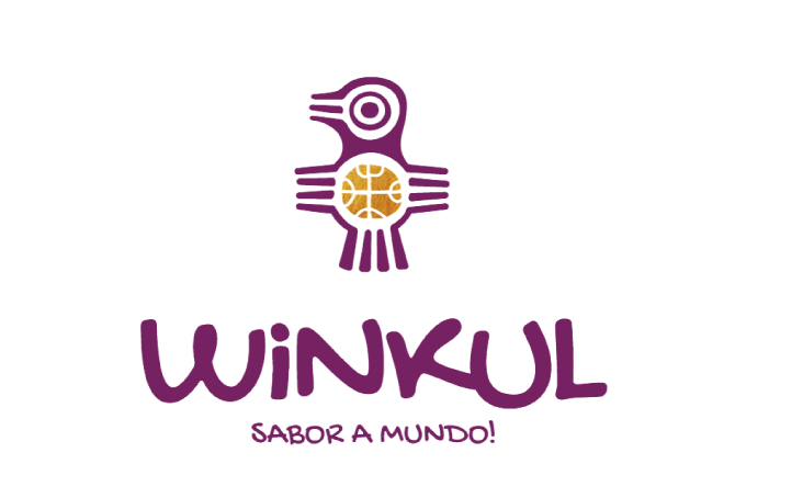 Winkul Gourmet