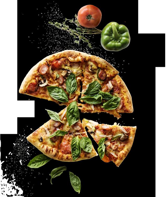 pizza-fondo