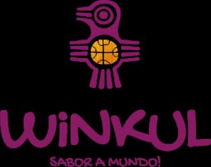 Logo | Winkul Gourmet